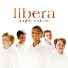 Libera (Либера): Angel Voices