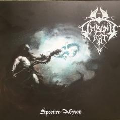 Limbonic Art: Spectre Abysm