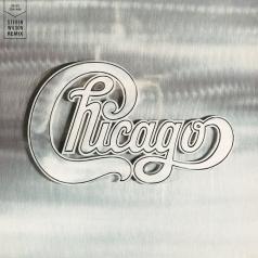 Chicago (Чикаго): Chicago II (Steven Wilson Remix)