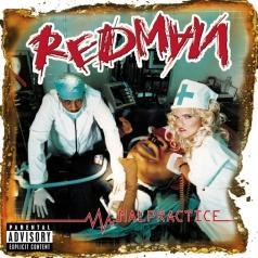Redman (Рэдман): Malpractice