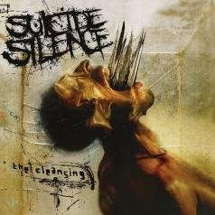 Suicide Silence (Суицид Сайленс): The Cleansing