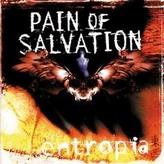 Pain Of Salvation: Entropia
