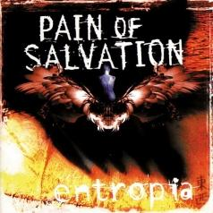 Pain Of Salvation (Паин Оф Салватион): Entropia