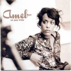 Amel Bent (Амель Бент): Un Jour D'Ete