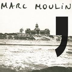 Marc Moulin (Марк Мулен): Sam Suffy