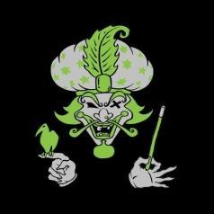Insane Clown Posse: The Great Milenko