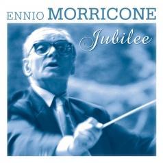 Ennio Morricone (Эннио Морриконе): Jubilee
