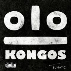 Kongos (Конгос): Lunatic