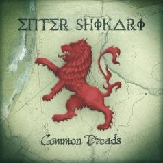Enter Shikari (Энтон Шекари): Common Dreads
