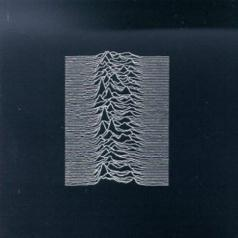 Joy Division (Джой Дивижн): Unknown Pleasures