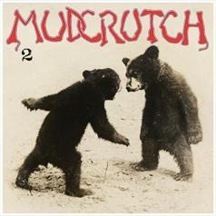 Mudcrutch: 2