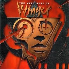 Winger (Вингер): The Very Best Of Winger