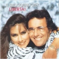 Al Bano (Аль Бано): Liberta!