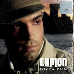 Eamon: Love & Pain