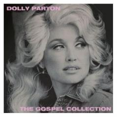 Dolly Parton (Долли Партон): Gospel Collection
