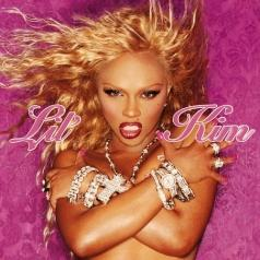 Lil' Kim: The Notorious Kim