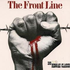 The Frontline Reggae