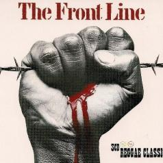 The Frontline Reggae
