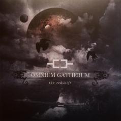 Omnium Gatherum (Омниум Гатхерум): The Redshift