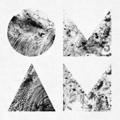 Of Monsters And Men: Beneath The Skin