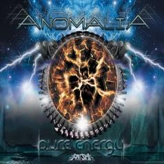 Anomalia: Pure Energy