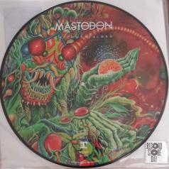 Mastodon: The Motherload