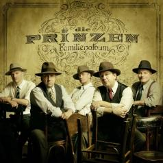 Die Prinzen (Дие Принзен): Familienalbum