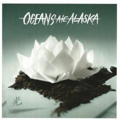 Oceans Ate Alaska: Hikari