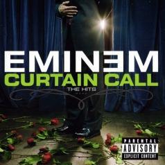 Eminem (Эминем): Curtain Call