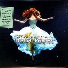 Tori Amos (Тори Эймос): The Light Princess