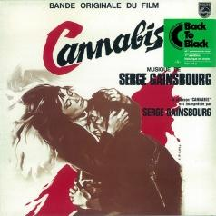 Cannabis (Serge Gainsbourg)