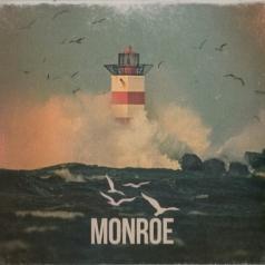 Monroe (Монро): Monroe