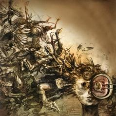 The Agonist: Prisoners