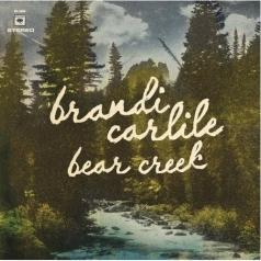 Brandi Carlile (Брэнди Карлайл): Bear Creek