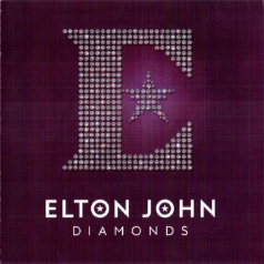 John Elton: Diamonds