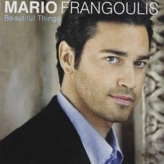Mario Frangoulis (Мариос Франгулис): Beautiful Things