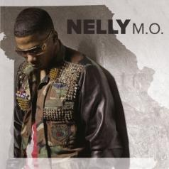 Nelly: M.O.