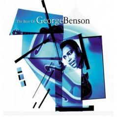 George Benson (Джордж Бенсон): The Best