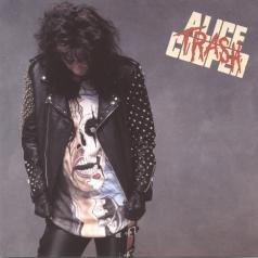Alice Cooper (Элис Купер): Trash