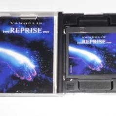 Vangelis (Вангелис): Reprise 1990-1999