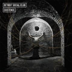 Detroit Social Club: Existence