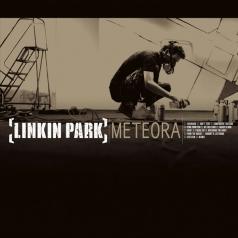 Linkin Park (Линкин Парк): Meteora