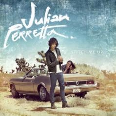 Julian Perretta (Джулиан Перретта): Stitch Me Up