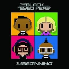 The Black Eyed Peas (Зе Блэк Ай Пис): The Beginning
