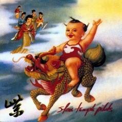 Stone Temple Pilots (Стоне Темпле Пилотс): Purple