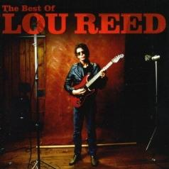 Lou Reed (Лу Рид): Best Of
