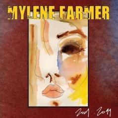 Mylene Farmer (Милен Фармер): Best Of 2001-2011