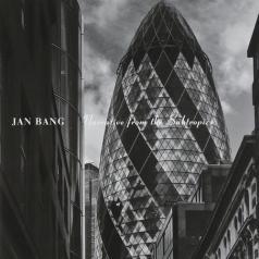 Jan Bang: Narrative From The Subtropics