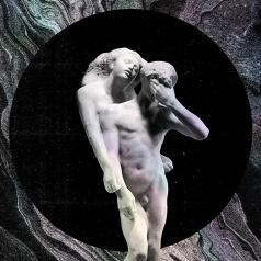 Arcade Fire (Аркаде Фире): Reflektor
