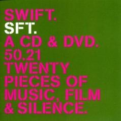 Sft: Swift
